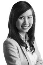 oral maxillofacial surgeon singapore